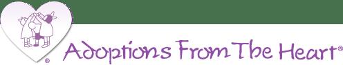 Adoptions-Logo
