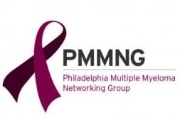 cropped-PMMNG-logo