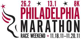 Philly_Logo_Final