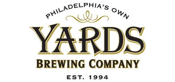 yards-brewing-logo