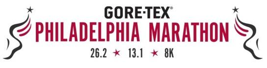 Phillymarathon-webcard