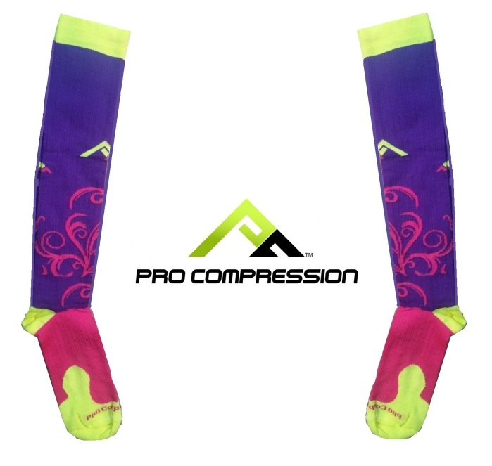 ProCompression