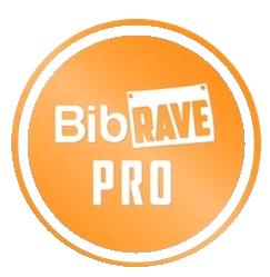 BibRave Pro
