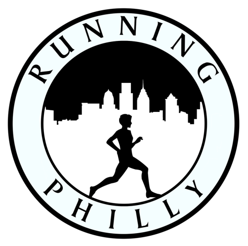 run-philly-logo