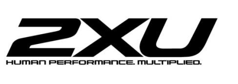 150206_2XU-logo