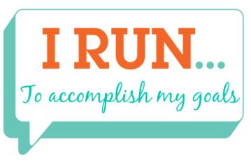national-running-day-20143