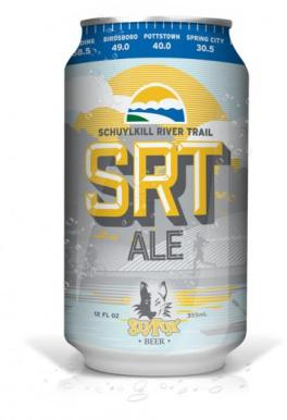Sly-Fox-SRT-Ale
