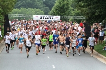5K-Race-Registration-w685
