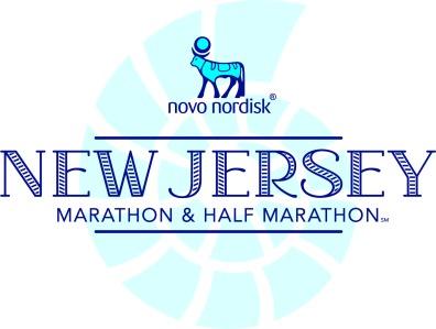 new-jersey-marathon_logo-primary_3c.jpg