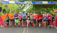 oddysey-half-marathon