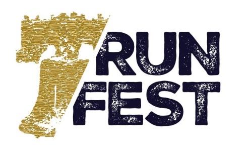 RunFest Logo.jpg