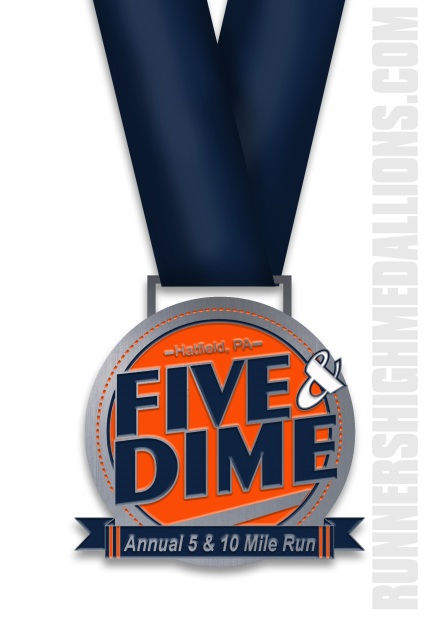 Five and Dime Medal-V2